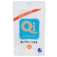 【キパワー】キパワーソルト(袋) 250g (10400)