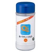 【キパワー】キパワーソルト(容器入) 230g (10396)