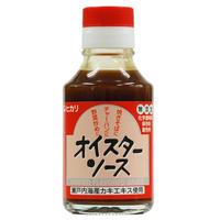 【ヒカリ】オイスターソース 115g (10195)