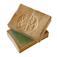 アレッポの石鹸(ノーマル) 200g (0839)