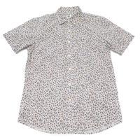 <used>UNIQLO 半そでシャツ