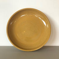Clay Service / Plate