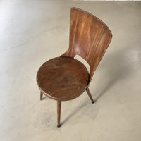 Baumann Chair_Type A