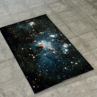 Carpet Nebula Heic