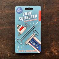 Tube Squeezer