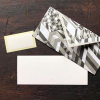 HANDKERCHIEF ENVELOPES / POSTALCO