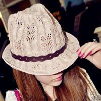 ファッション小物 帽子 麦わら帽子 レディース帽子 UV 紫外線対策 日焼け対策 つば広 日よけ お出かけ UVカット ストローハット ハット 女性用 カジュアル TAGX11255