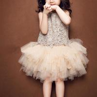 キッズ 子ども服 子ども服(女の子) フォーマル ドレス キッズドレス 花柄 刺繍 ボリュームスカート ワンピース シフォン 女の子 ドレスワンピース 結婚式 TAGX11028