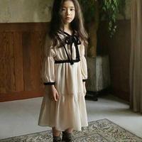 無地 レッド ホワイト Tシャツ 結婚式 パーティー 卒園式 入園式 入学式 フォーマル 韓国子供服 韓国服 子供服 キッズ ジュニア 女の子 100cm~150cm 送料無料 TAGX10989