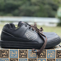 FIVE TEN / FREE RIDER EPS / Core Black / US 8.5