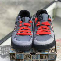 FIVE TEN / FREE RIDER / Gray Orange / US 9.0