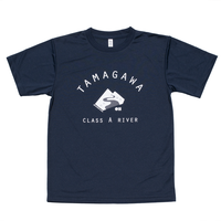 オリジナルTシャツ(ネイビー)