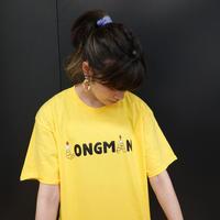 キャンドルTシャツ(デイジー)【long-200032~34】