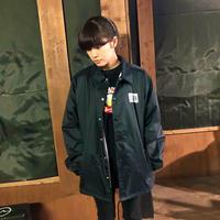 コーチジャケット【long-200019~21】