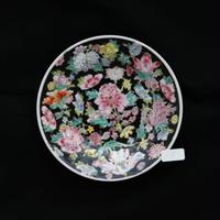 お皿(ヴィンテージ) PQ010