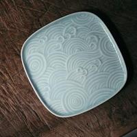 海波茶盤 PG013