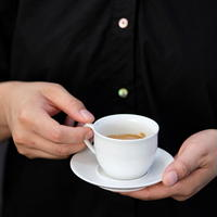 コーヒーカップ PW061