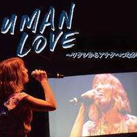 【DVD(2枚組)】1/7ワンマンライブ<渋谷duoMUSICEXCHANGE>