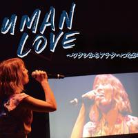 【Blue-ray】1/7ワンマンライブ<渋谷duoMUSICEXCHANGE>