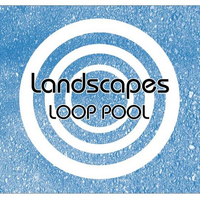 "Mini Album ""Landscapes"""
