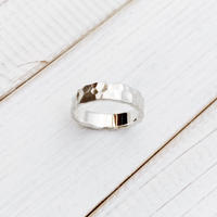 Moon ring 01 5mm