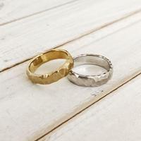 Stone ring  5mm