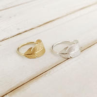Feather ring S