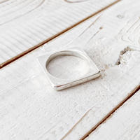 Water ring  square 2.5mm