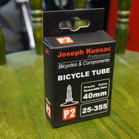Joseph Kuosac P2チューブ  18インチ(355)