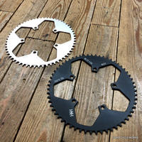 H&H 60T Chainring Narrow Wide
