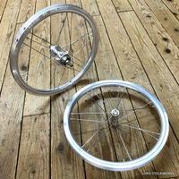 ORZ【S】Wheelset