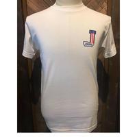 JOKER`S skate shop T- shirt