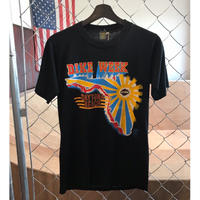 70~80s Bike week Harley-Davidson T-shirt