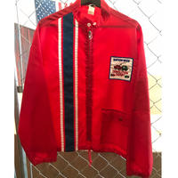 70s~ swingster racing jacket