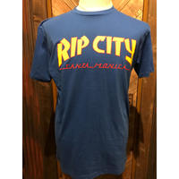 Rip City skates T-shirts