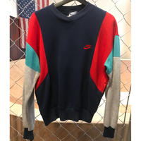 80s~NIKE sweatshirt