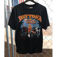 90s Bike week  T-shirt
