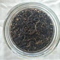 インド紅茶「アッサム  ダージリン ブレンド」