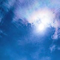 Moonlight 〜月の光・癒し・浄化 八角ボトル