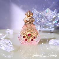 Princess 〜プリンセス