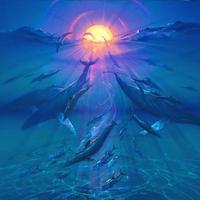 Sirius  〜シリウス・錬金術・自然 3mlフラワーボトル