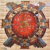 統合のための占星術鑑定