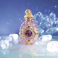 Violet aura 〜バイオレットオーラ
