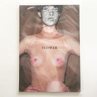FLOWER magazine 創刊号