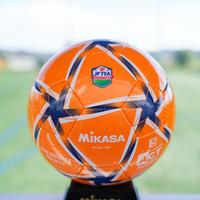 【 5号・ローバウンド 】日本ソサイチ連盟公認 ソサイチボール