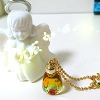 再々々入荷【残2】パーフェクトガール(松本亜璃沙)ブレンド