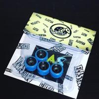 ELASTICO    COREWheel     BLUE/BLACK