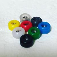 CNC bearing wheel