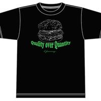 2019年度版 Yammy* World Wide Supporters Tシャツ