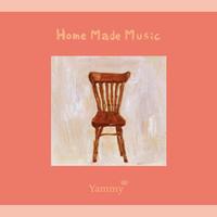 Home Made Music [CD Album]